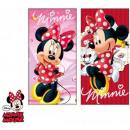 Disney Minnie serviette de bain serviette de plage