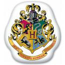 grossiste Articles sous Licence: Coussin de forme Harry Potter, coussin décoratif 3