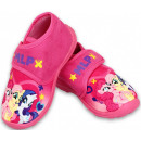 Indoor shoes My Little Pony
