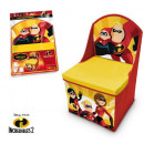 Game Store Disney The Incredibles