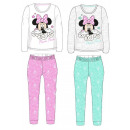 DisneyMinnie kid is long pyjamas 104-134 cm