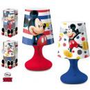 Mini lampe LED Disney Mickey