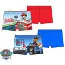 Paw Patrol , pantalon de bain pour enfants Paw Pat