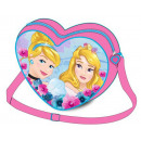 Side Bag Shoulder Bag Disney Princess , Princesses