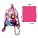 Sports Bags gym bag Disney frozen , Frozen 37.5