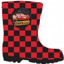 wholesale Licensed Products: Disney Verdák children's rubber boots 25-34