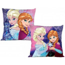 Disney Frozen, Frozen cushion cover 40 * 40 cm