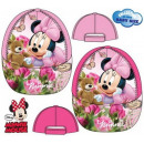 Disney Minnie Baby baseball cap 48-50cm
