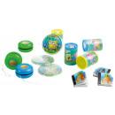groothandel Speelgoed: Spongebob , SpongeBob Party-spel met 24 ...