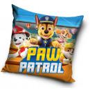 Psi patrol poszewka na poduszkę 40 * 40 cm