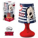 Mini LED Lamp Disney Mickey