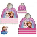 Children's hats Disney Frozen, Frozen