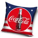 grossiste Autre: Coca Cola Taie d''oreiller 40 * 40 centimètres