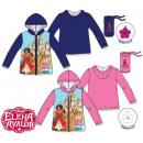 Kurtki przeciwdeszczowe Disney Elena Avalor od 3-6