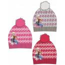 Kid's knit hat Disney Frozen