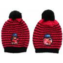 Ladybug and Black Cat Adventures Kid's Cap