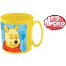 Microsoft kubek, Disney Winnie the Pooh