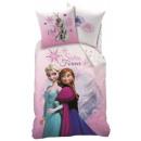 Linge de maison Disney Frozen, Frozen