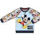 maglione bambino Disney Mickey