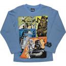 T-shirt pour  enfants, top Star Wars 116-140cm