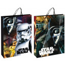 Gift Bag Star Wars 44.5 * 33 * 10cm
