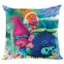 Trolls, Trolls cushion cover 40 * 40 cm