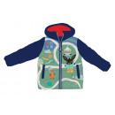 Bing kids giacca foderata 2-6 anni