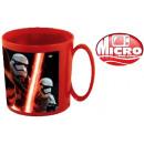 Micro Mug, Star Wars