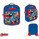 Backpacks, Bags Avengers , Rogues