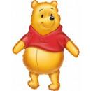 DisneyWinnie the Pooh Balony foliowe 74 cm