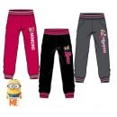 Minyons Kids long pants, jogging bottom 3-8 years