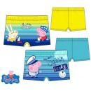 Großhandel Bademode: Peppa Pig Kinder Shorts, kurz 3-8 Jahre
