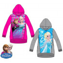 Kinder kleiden Disney frozen , Eis 4-8 Jahre