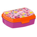 wholesale School Supplies: Sandwich Box Fresh Fashion