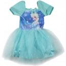 wholesale Licensed Products: Children's  dress Disney  frozen , Ice-cream ...
