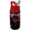 Aluminum Bottle Star Wars 500ml