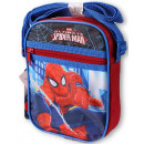Spiderman Side bag shoulder bag
