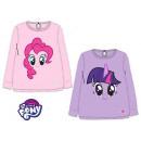 My Little Pony Kids Sweater 3-8 Years