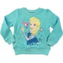 Children's sweaters Disney Frozen, Frozen 98-1