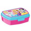 Sandwich Box for Disney Princess , Princesses