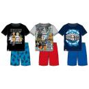 LEGOStar Wars Kid short pyjamas 4-10 years
