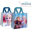 Disney Lodowa magiczna torba na zakupy