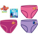 Kid's underwear, Disney Nemo and Dory panties