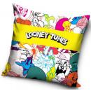 Looney Tunes , Foolish Tunes Taie d''oreil