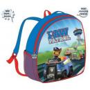 Backpack bag Paw Patrol, Paw Patrol 32cm