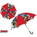 Kids Umbrella Avengers , Odyssey Ø69 cm