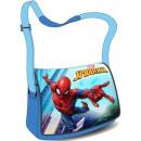 Side Bag Shoulder Bag Spiderman , Spiderman