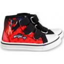 Sneaker Miraculous Ladybug