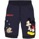 Spodnie dziecięce, spodenki joggingowe Disney Mick