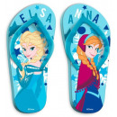 Children slippers, Flip-Flop Disney frozen , Ice-c